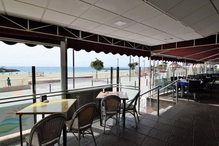 1 Bed  Commercial for Sale, Puerto del Rosario, Las Palmas, Fuerteventura - DH-XTRLCRPDRS-109 1