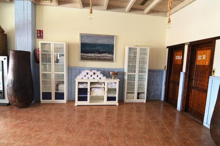 1 Bed  Commercial for Sale, Puerto del Rosario, Las Palmas, Fuerteventura - DH-XTRLCRPDRS-109 11
