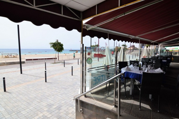 1 Bed  Commercial for Sale, Puerto del Rosario, Las Palmas, Fuerteventura - DH-XTRLCRPDRS-109 12
