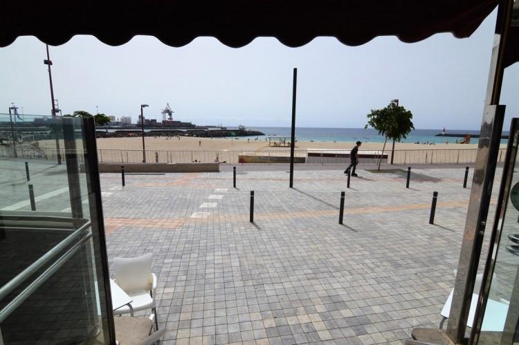 1 Bed  Commercial for Sale, Puerto del Rosario, Las Palmas, Fuerteventura - DH-XTRLCRPDRS-109 13
