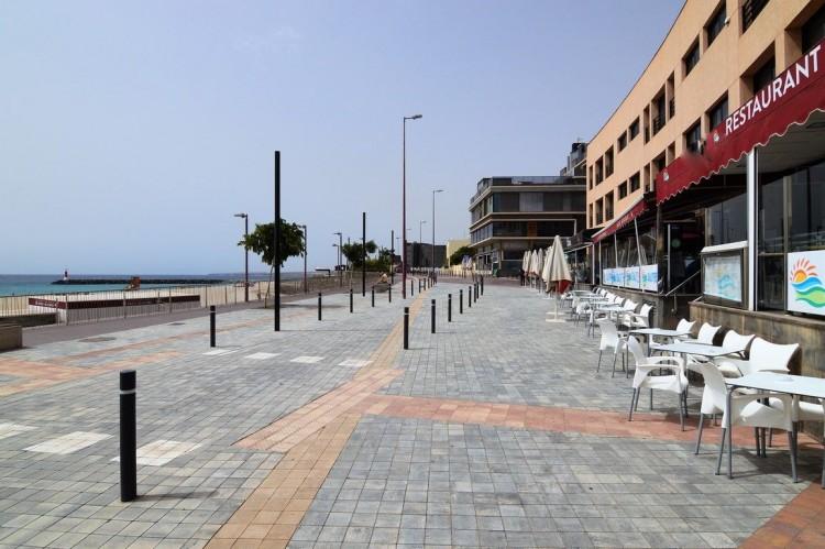 1 Bed  Commercial for Sale, Puerto del Rosario, Las Palmas, Fuerteventura - DH-XTRLCRPDRS-109 15