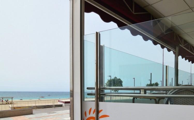 1 Bed  Commercial for Sale, Puerto del Rosario, Las Palmas, Fuerteventura - DH-XTRLCRPDRS-109 16
