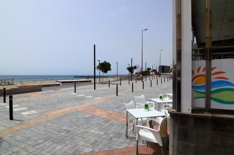 1 Bed  Commercial for Sale, Puerto del Rosario, Las Palmas, Fuerteventura - DH-XTRLCRPDRS-109 17