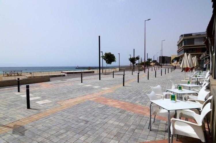 1 Bed  Commercial for Sale, Puerto del Rosario, Las Palmas, Fuerteventura - DH-XTRLCRPDRS-109 18