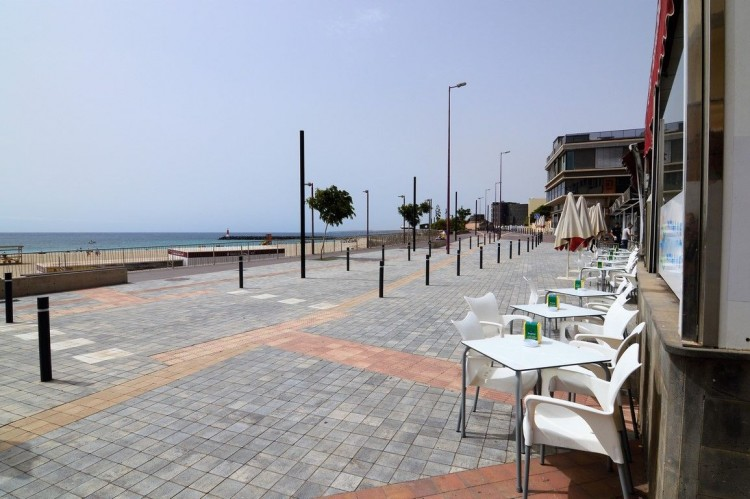 1 Bed  Commercial for Sale, Puerto del Rosario, Las Palmas, Fuerteventura - DH-XTRLCRPDRS-109 19