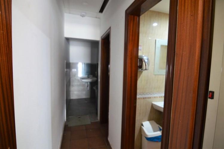 1 Bed  Commercial for Sale, Puerto del Rosario, Las Palmas, Fuerteventura - DH-XTRLCRPDRS-109 3