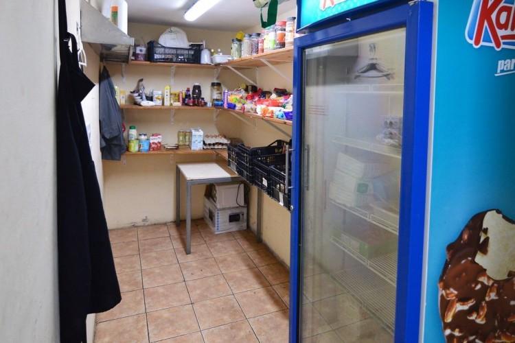 1 Bed  Commercial for Sale, Puerto del Rosario, Las Palmas, Fuerteventura - DH-XTRLCRPDRS-109 4