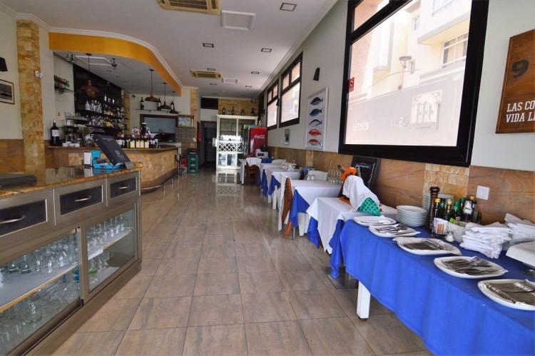 1 Bed  Commercial for Sale, Puerto del Rosario, Las Palmas, Fuerteventura - DH-XTRLCRPDRS-109 7