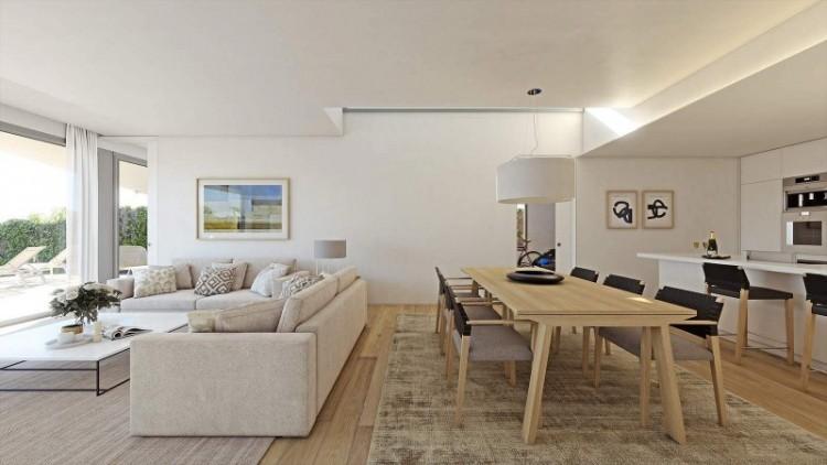 3 Bed  Villa/House for Sale, Guia de Isora, Santa Cruz de Tenerife, Tenerife - YL-PW133 4
