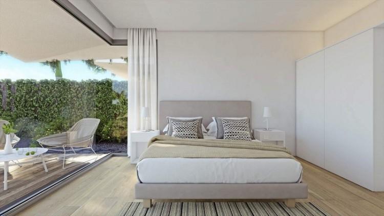 3 Bed  Villa/House for Sale, Guia de Isora, Santa Cruz de Tenerife, Tenerife - YL-PW133 5