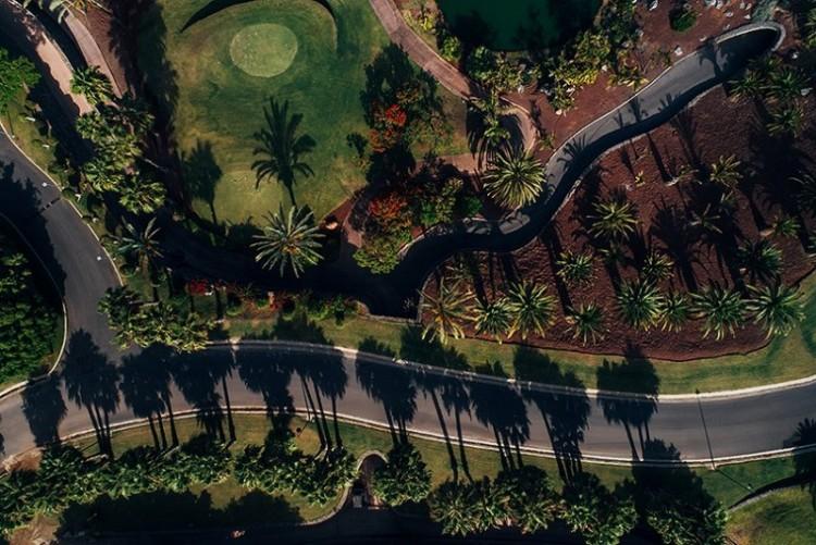 3 Bed  Land for Sale, Guia de Isora, Santa Cruz de Tenerife, Tenerife - YL-PW134 1