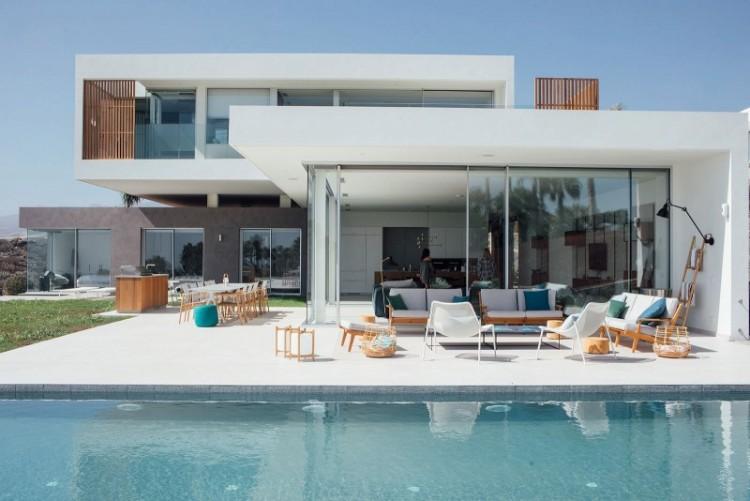 3 Bed  Land for Sale, Guia de Isora, Santa Cruz de Tenerife, Tenerife - YL-PW134 4