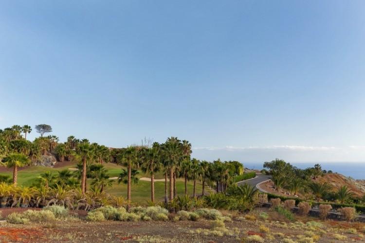 3 Bed  Land for Sale, Guia de Isora, Santa Cruz de Tenerife, Tenerife - YL-PW134 6