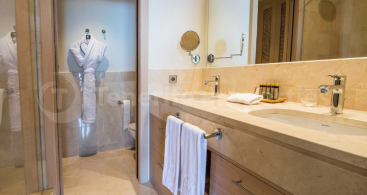 2 Bed  Flat / Apartment for Sale, Guia De Isora, Tenerife - TP-15136 1