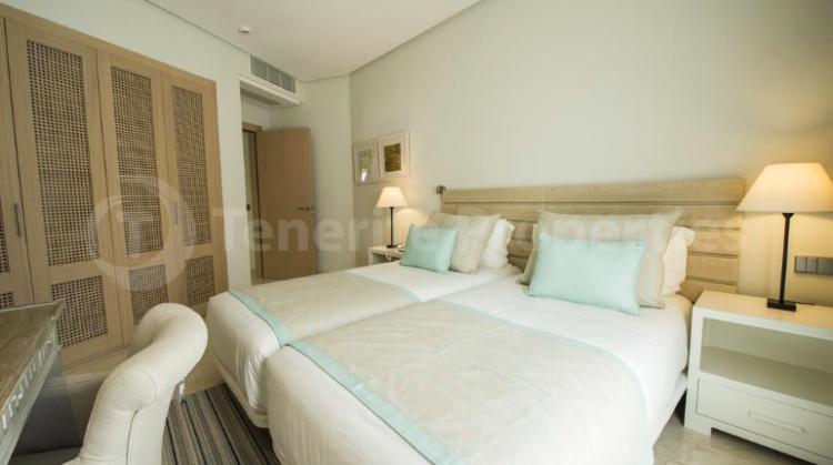 2 Bed  Flat / Apartment for Sale, Guia De Isora, Tenerife - TP-15136 3