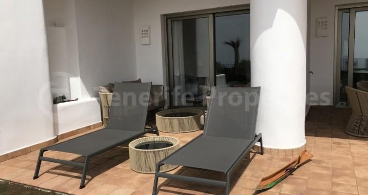 2 Bed  Flat / Apartment for Sale, Guia De Isora, Tenerife - TP-15136 6