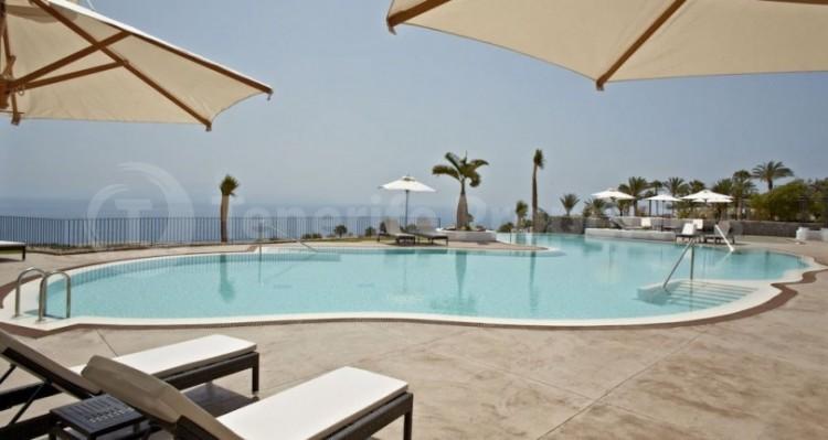 2 Bed  Flat / Apartment for Sale, Guia De Isora, Tenerife - TP-15136 7