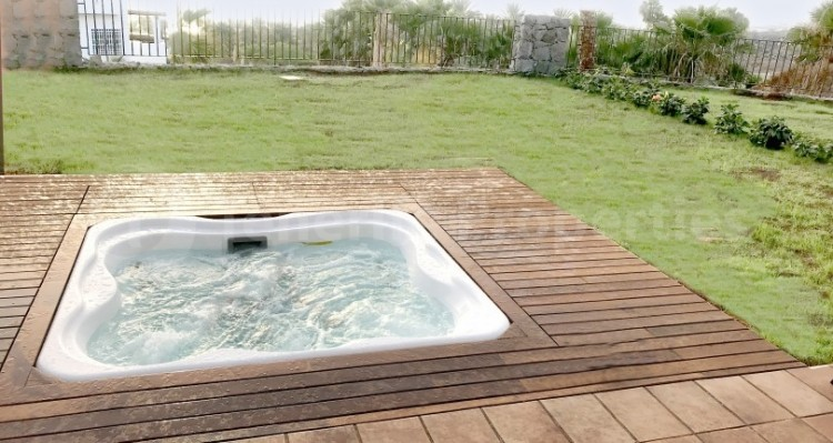 2 Bed  Flat / Apartment for Sale, Guia De Isora, Tenerife - TP-15136 8