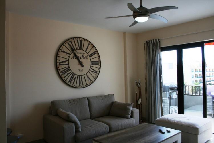 1 Bed  Flat / Apartment for Sale, San Eugenio Bajo, Adeje, Tenerife - MP-AP0793-1C 10