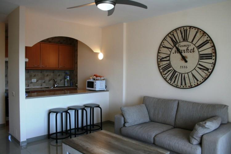 1 Bed  Flat / Apartment for Sale, San Eugenio Bajo, Adeje, Tenerife - MP-AP0793-1C 11