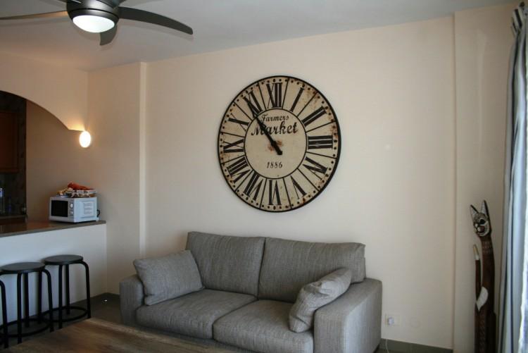 1 Bed  Flat / Apartment for Sale, San Eugenio Bajo, Adeje, Tenerife - MP-AP0793-1C 12