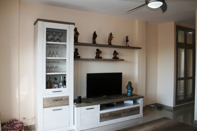 1 Bed  Flat / Apartment for Sale, San Eugenio Bajo, Adeje, Tenerife - MP-AP0793-1C 13