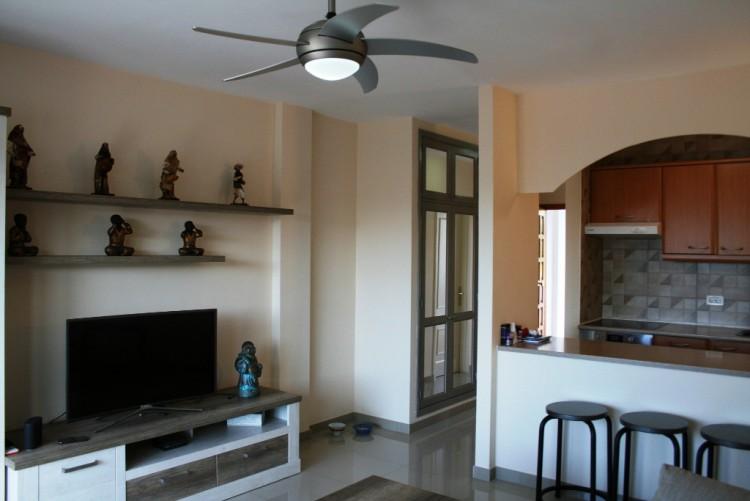1 Bed  Flat / Apartment for Sale, San Eugenio Bajo, Adeje, Tenerife - MP-AP0793-1C 14