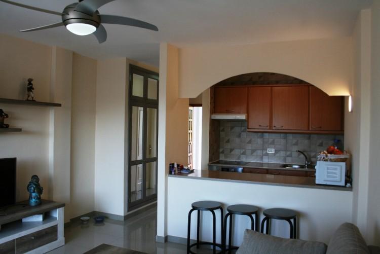 1 Bed  Flat / Apartment for Sale, San Eugenio Bajo, Adeje, Tenerife - MP-AP0793-1C 15