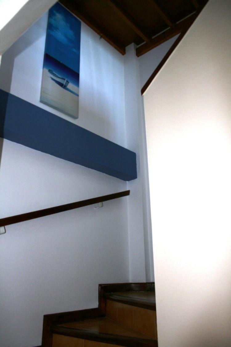 1 Bed  Flat / Apartment for Sale, San Eugenio Bajo, Adeje, Tenerife - MP-AP0793-1C 17