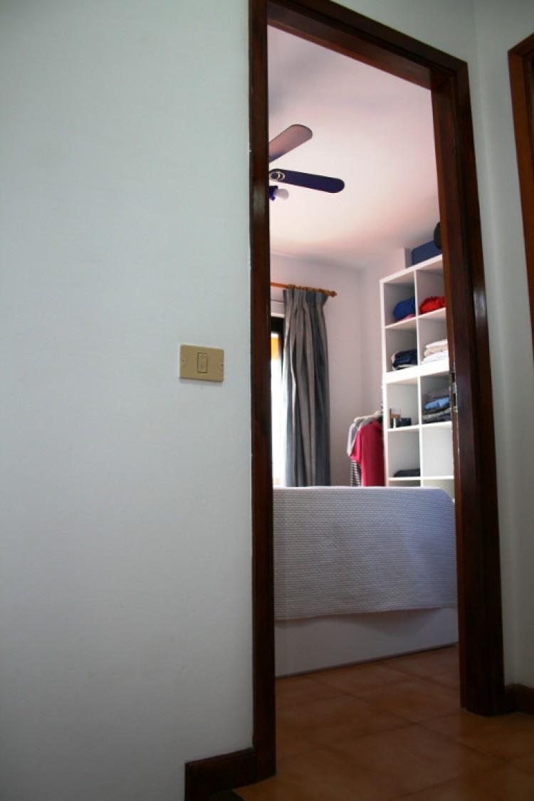 1 Bed  Flat / Apartment for Sale, San Eugenio Bajo, Adeje, Tenerife - MP-AP0793-1C 18