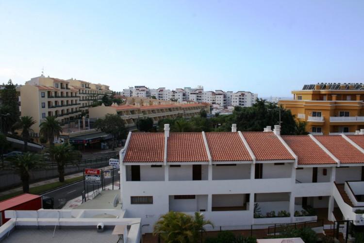 1 Bed  Flat / Apartment for Sale, San Eugenio Bajo, Adeje, Tenerife - MP-AP0793-1C 2