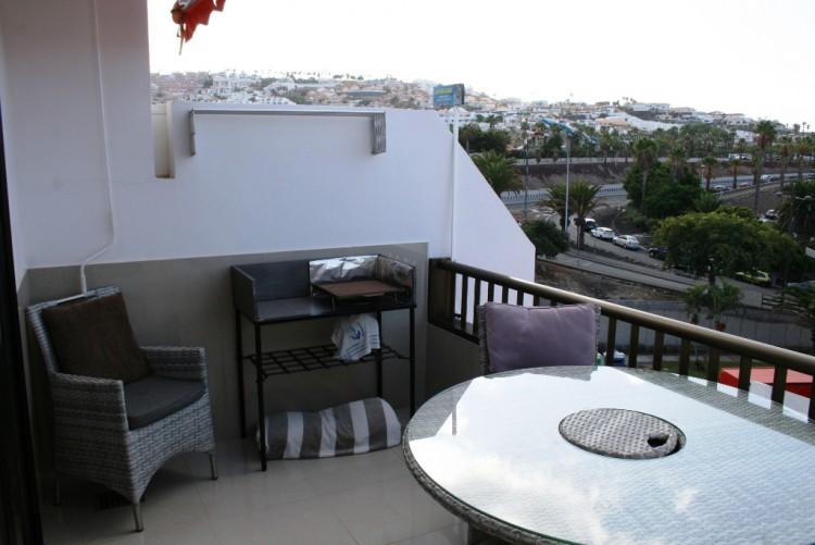 1 Bed  Flat / Apartment for Sale, San Eugenio Bajo, Adeje, Tenerife - MP-AP0793-1C 3