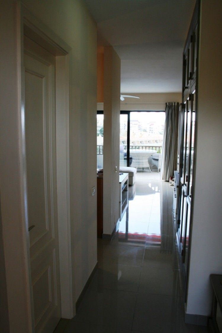 1 Bed  Flat / Apartment for Sale, San Eugenio Bajo, Adeje, Tenerife - MP-AP0793-1C 5