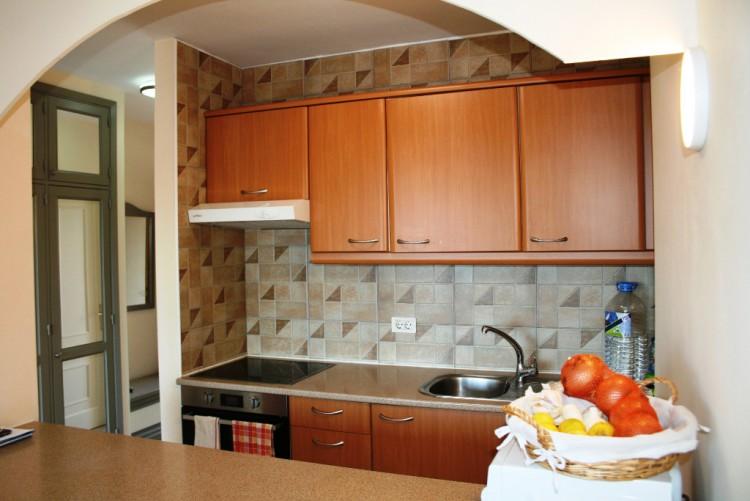 1 Bed  Flat / Apartment for Sale, San Eugenio Bajo, Adeje, Tenerife - MP-AP0793-1C 6