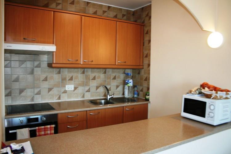 1 Bed  Flat / Apartment for Sale, San Eugenio Bajo, Adeje, Tenerife - MP-AP0793-1C 7