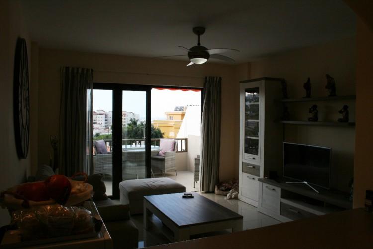 1 Bed  Flat / Apartment for Sale, San Eugenio Bajo, Adeje, Tenerife - MP-AP0793-1C 8