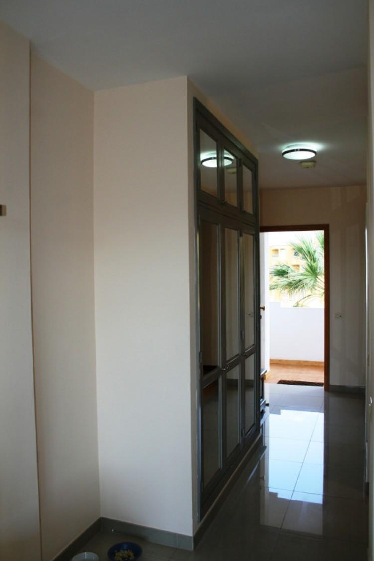 1 Bed  Flat / Apartment for Sale, San Eugenio Bajo, Adeje, Tenerife - MP-AP0793-1C 9