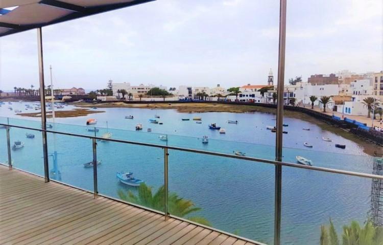 2 Bed  Flat / Apartment for Sale, Arrecife, Lanzarote - LA-LA915s 2