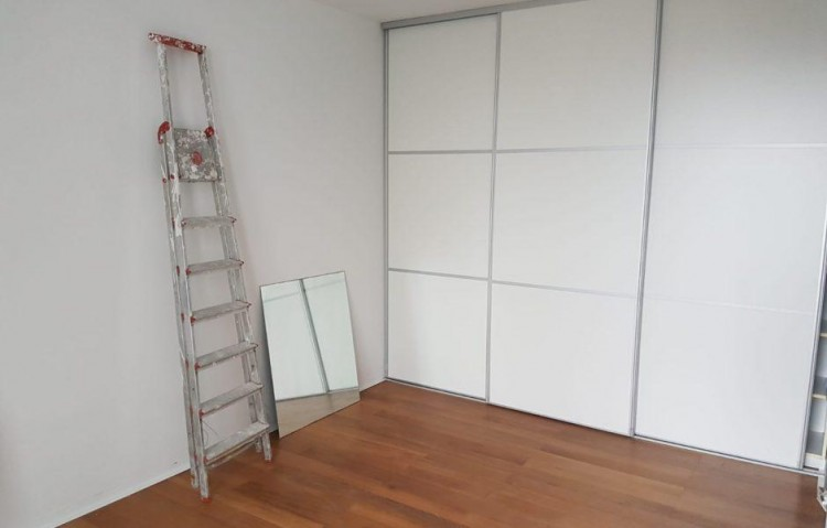 2 Bed  Flat / Apartment for Sale, Arrecife, Lanzarote - LA-LA915s 5