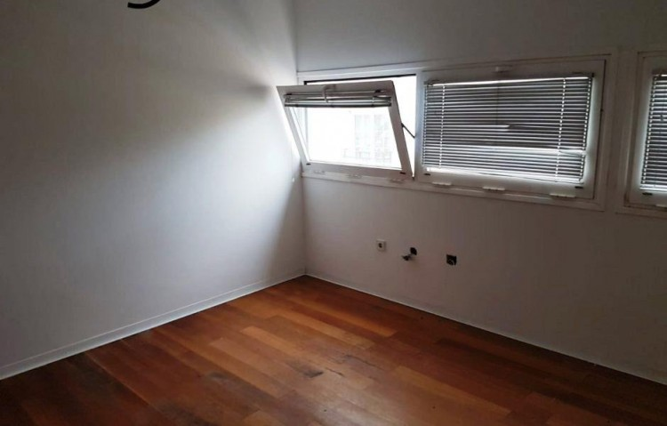 2 Bed  Flat / Apartment for Sale, Arrecife, Lanzarote - LA-LA915s 6