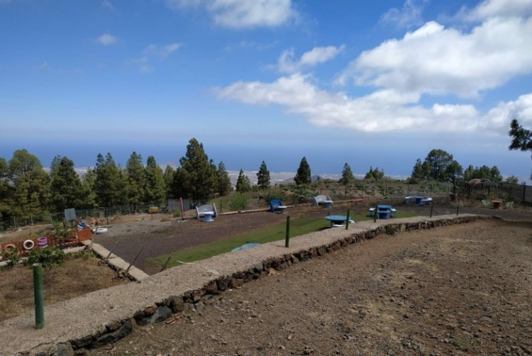Villa/House for Sale, Arona, Santa Cruz de Tenerife, Tenerife - SB-SB-243 8