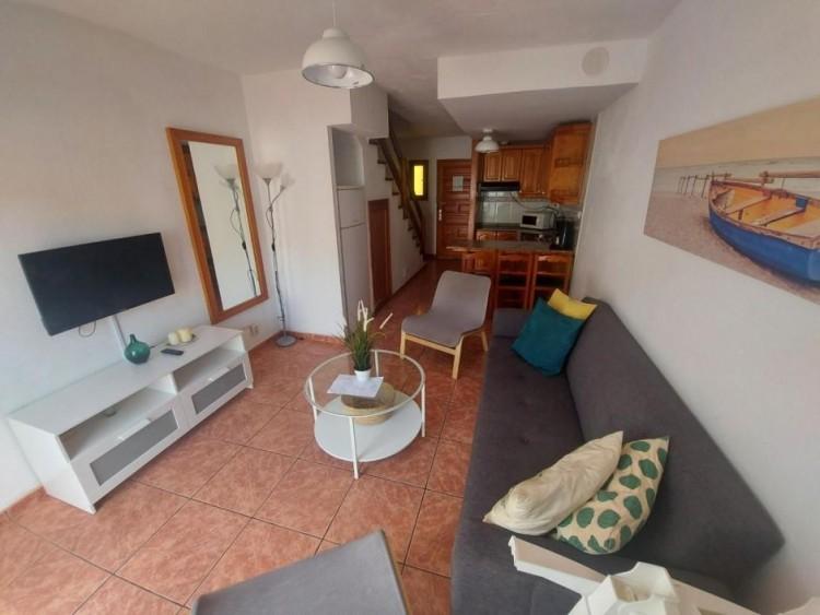 2 Bed  Villa/House for Sale, Las Palmas, Puerto Rico, Gran Canaria - OI-16566 10