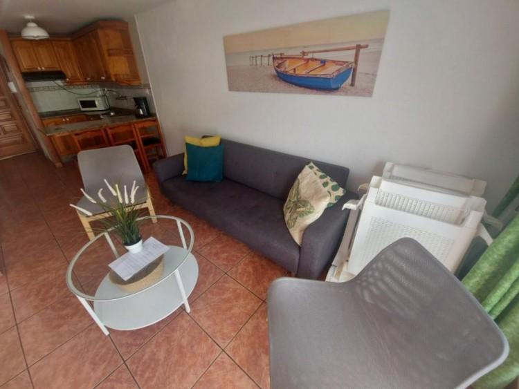 2 Bed  Villa/House for Sale, Las Palmas, Puerto Rico, Gran Canaria - OI-16566 12