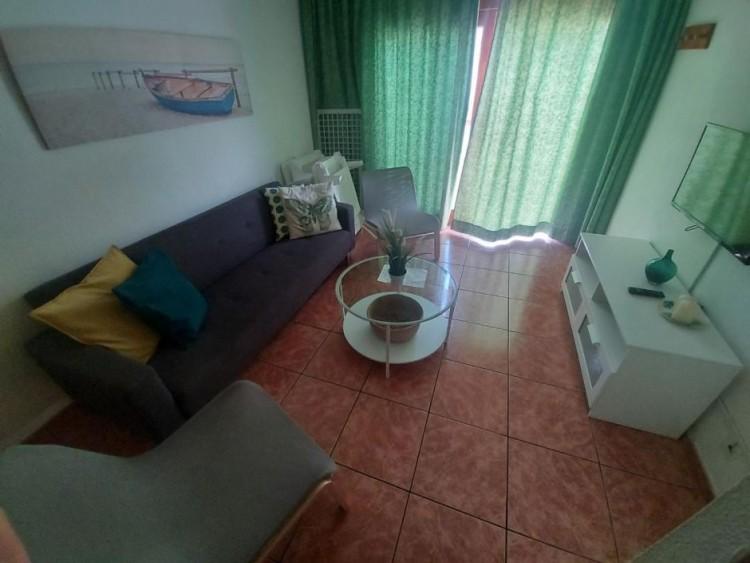 2 Bed  Villa/House for Sale, Las Palmas, Puerto Rico, Gran Canaria - OI-16566 13