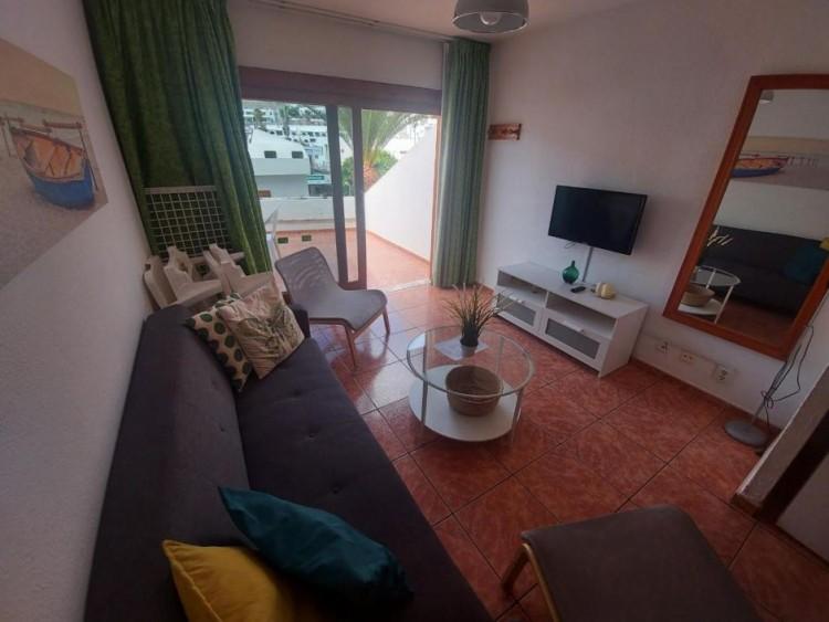 2 Bed  Villa/House for Sale, Las Palmas, Puerto Rico, Gran Canaria - OI-16566 14