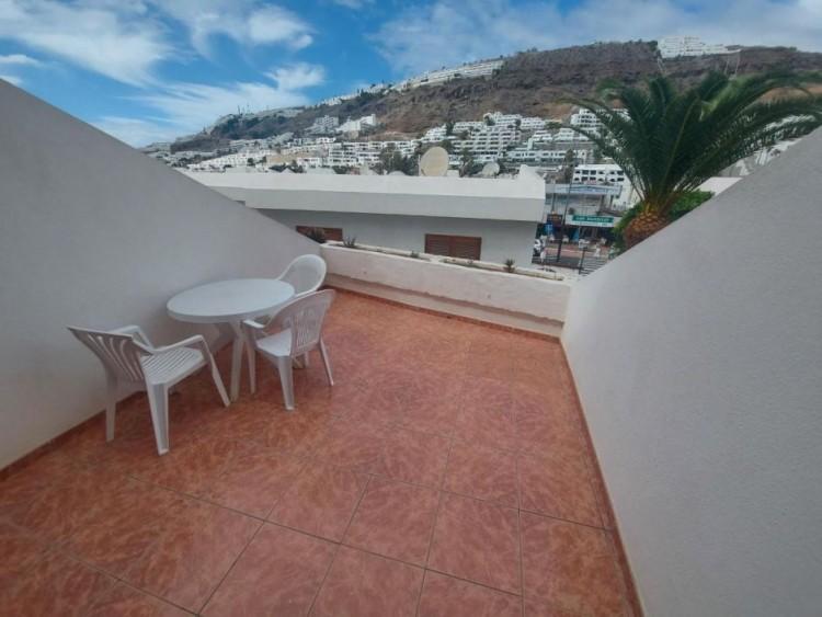 2 Bed  Villa/House for Sale, Las Palmas, Puerto Rico, Gran Canaria - OI-16566 16