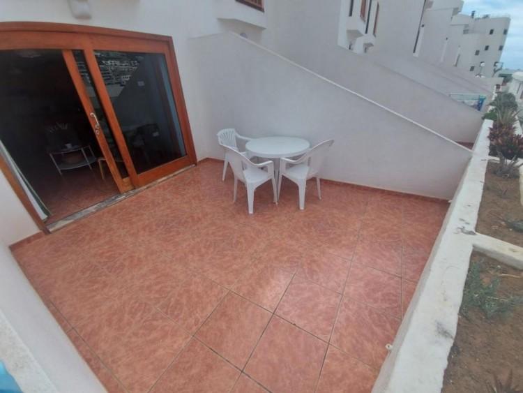 2 Bed  Villa/House for Sale, Las Palmas, Puerto Rico, Gran Canaria - OI-16566 17