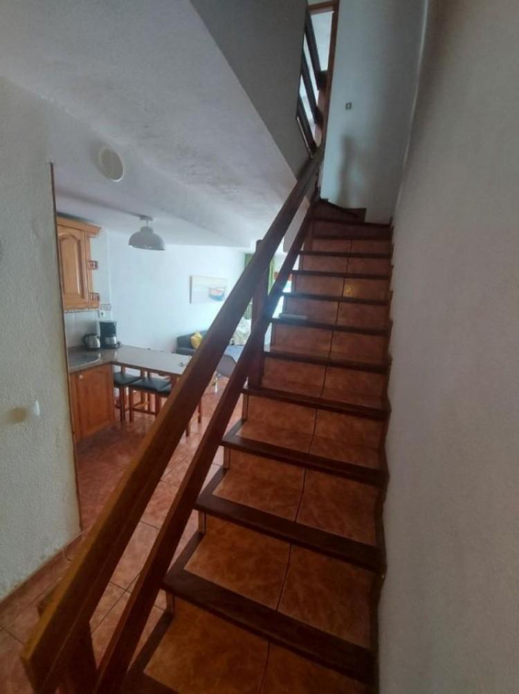 2 Bed  Villa/House for Sale, Las Palmas, Puerto Rico, Gran Canaria - OI-16566 18
