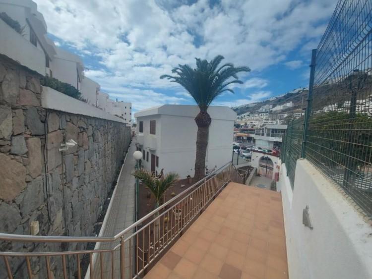 2 Bed  Villa/House for Sale, Las Palmas, Puerto Rico, Gran Canaria - OI-16566 2