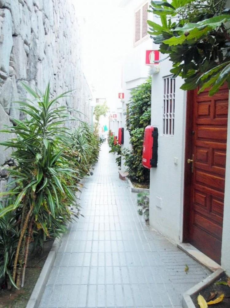 2 Bed  Villa/House for Sale, Las Palmas, Puerto Rico, Gran Canaria - OI-16566 3